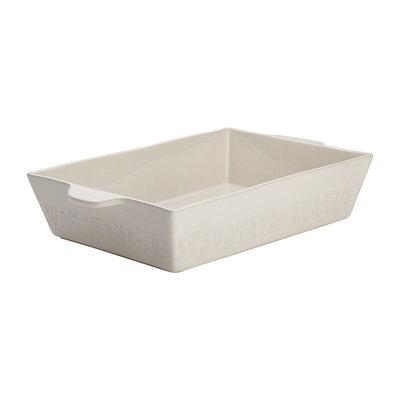 Ayesha Curry 9x13 Rectangular Baking Dish