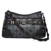 Rosetti Trail Blazer Hobo Bags