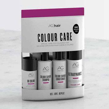 AG Hair Colour-To-Go Kit