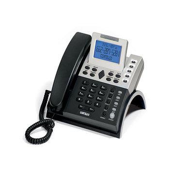 Cortelco 1220 00tp227s 2-line Cid Business Tel.