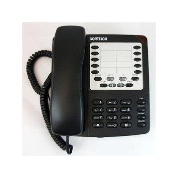 ITT 2205-BK 220500-VBA-27S Colleague 2 Lin