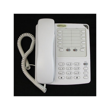 ITT 2204FROST 220421-VBA-27E Colleague with SP EN FT Phone