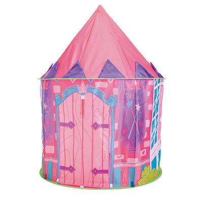 Princess Hideaway Playhouse by Kidoozie