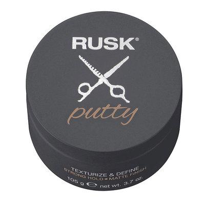 Rusk Putty - 3.7 oz.