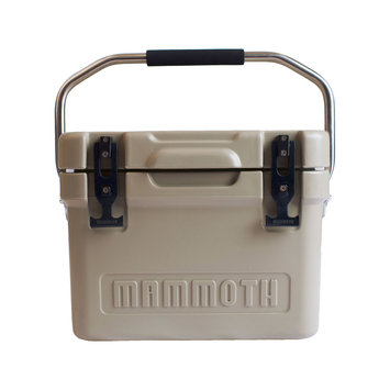 Mammoth Cruiser 15 Cooler