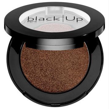 Black Up Eyeshadow