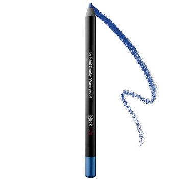 Black Up Waterproof Smoky Khl Pencil