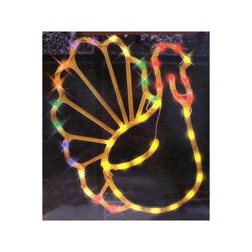 Grand Asia 491-85514 Turkey Lite Ornamental