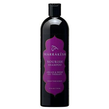 Marrakesh High Tide 26.3-ounce Shampoo