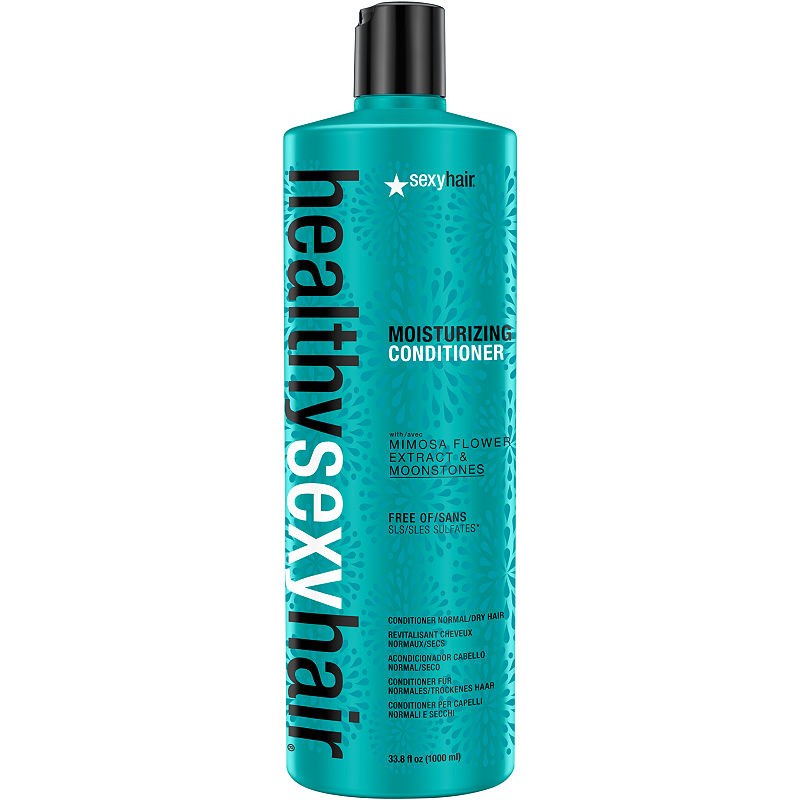 Sexy Hair Concepts Healthy Moisturizing Conditioner