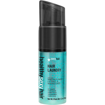 Sexy Hair Concepts Healthy Hair Laundry Dry Shampoo-1.7 oz.
