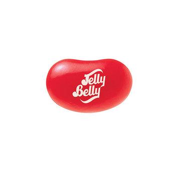 Jelly Belly Very Cherry, 10 Pounds