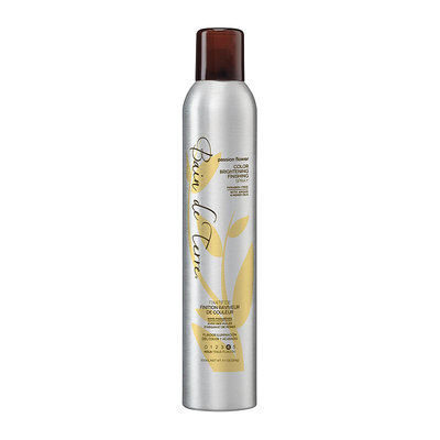 Bain de Terre Passion Flower Color Brightening Finishing Spray (55) - 9 oz.