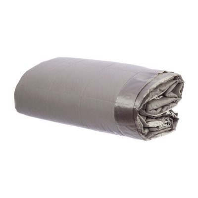 Outlast Temperature Regulating 300T Blanket Linen Full/Queen 90 x 90