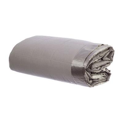 Outlast Temperature Regulating 300T Blanket Linen King 108 x 90