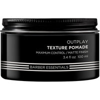 Redken Brew Outplay Hair Pomade