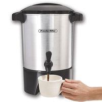 Hamilton Beach 30-Cup Coffee Urn