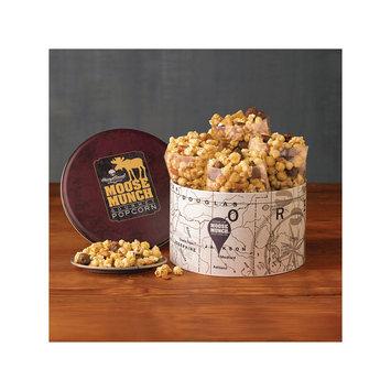 Harry & David Classic Moose Munch(R) Gourmet Popcorn
