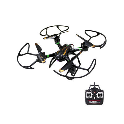Swift Stream Z-32-Cv Camera Drone