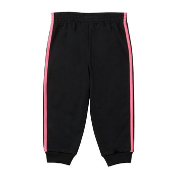 adidas 2-Pc. Jacket & Jogger Pants Set, Toddler & Little Girls (2T-6X)