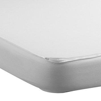 Asstd National Brand PureCare Aromatherapy Allergen Proof Anti-Bacterial Mattress Encasement