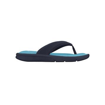 Nike Ultra Comfort Thong Womens Water Shoes