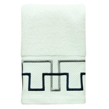 Bacova Guild Plaza Bath Towel Collection