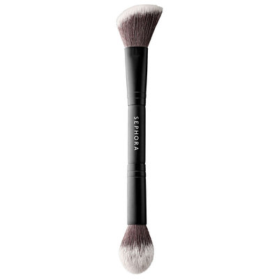 SEPHORA COLLECTION Classic Double Ended - Shape & Highlight #204