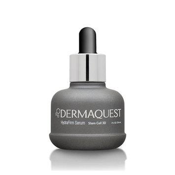 DermaQuest Stem Cell 3D HydraFirm Serum (1 fl oz / 29.6 ml)