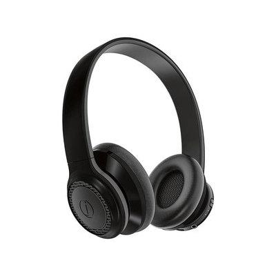 Jam (HX-HP425) Transit Wireless Headphones - Black