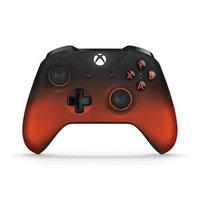 Xbox Wireless Controller â€