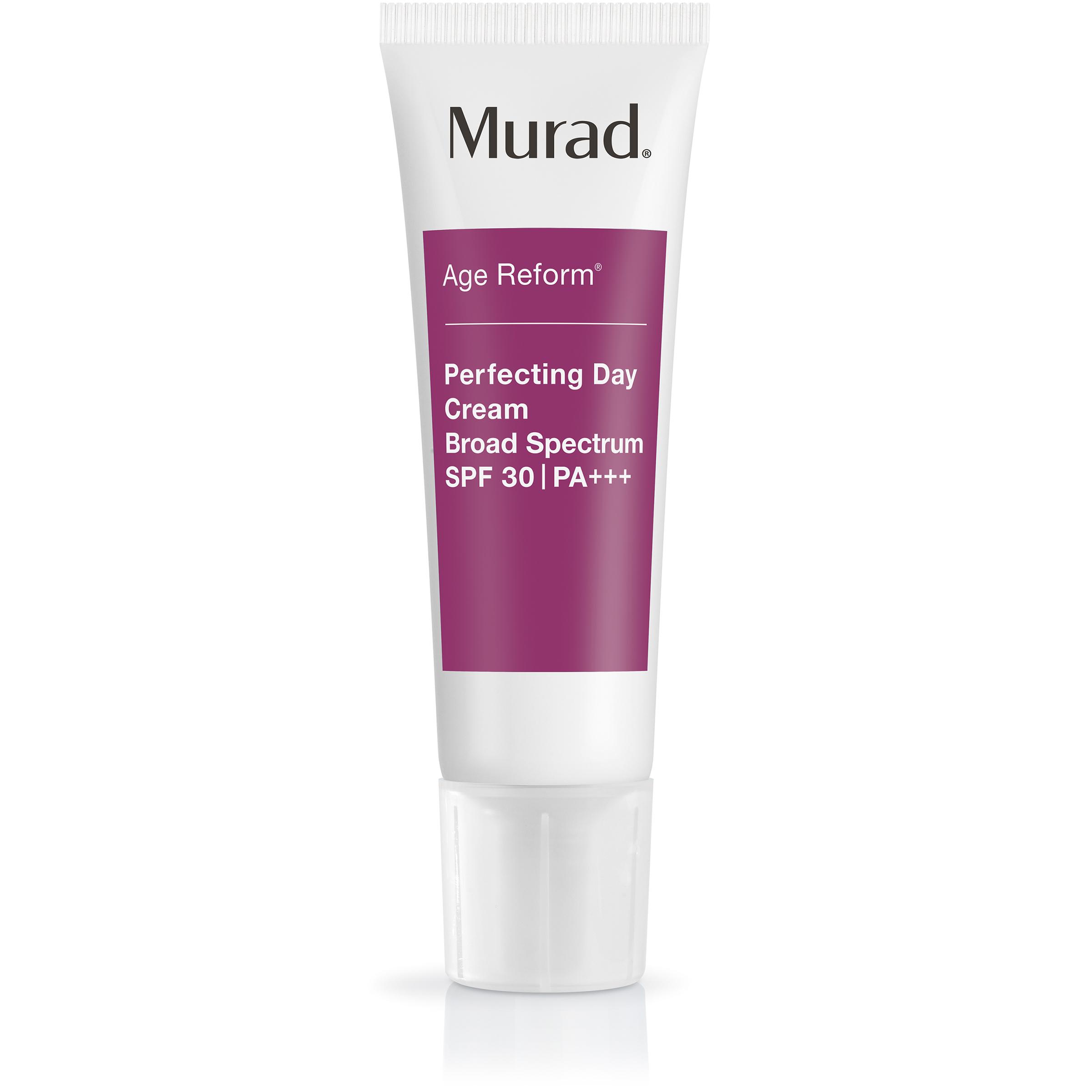 Murad Perfecting Day Cream