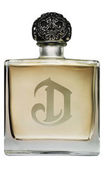 Deleon Diamante Tequila Joven