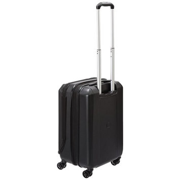 DELSEY Helium Shadow 3.0 21-Inch Expandable 8-Wheel Spinner Trolley