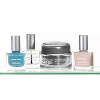 Dermelect Cosmeceuticals - Nail Recovery System (No Color) - Beauty