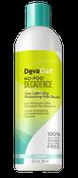 DevaCurl No-Poo Decadence, Zero Lather Ultra Moisturizing Milk Cleanser