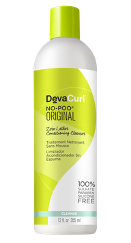 Go to curl products #curlyhair #curlyhairdontcare by Kaelyn L.
