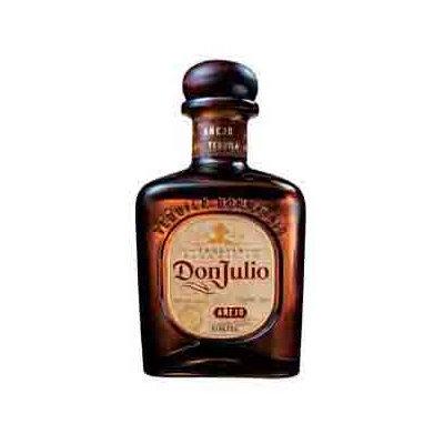 Don Julio Anejo Tequila