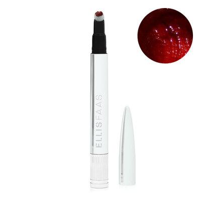 Ellis Faas Creamy Lips - L101 Blood Red