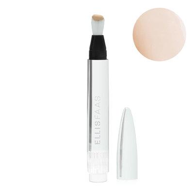 Ellis Faas Skin Veil Foundation Pen - S101 Light-Fair