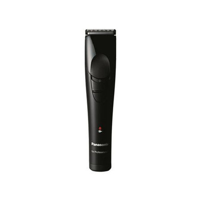 Panasonic Professional Series Cordless Hair Clipper for Finishing and Detailed Trimming