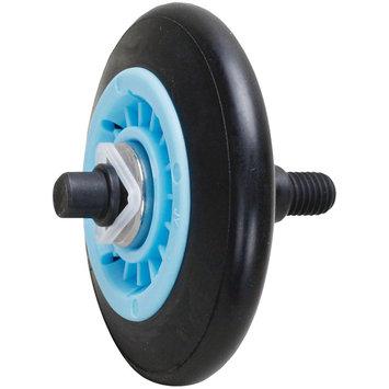 ERP ERDC97-16782A Dryer Drum Roller (Samsung(R) DC97-16782A)