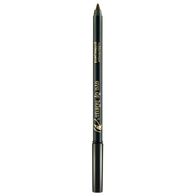 Eye of Horus Goddess Pencil - Nubian Matte Brown