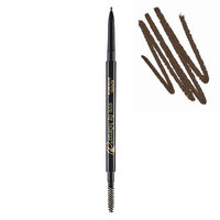 Eye of Horus Brow Define - Dynasty