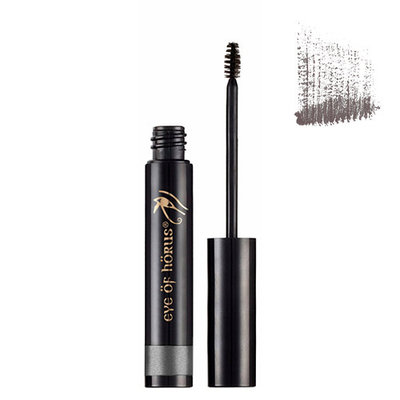 Eye of Horus Brow Fibre Extend - Nile