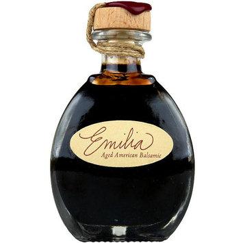 George Paul Vinegar Emilia Aged Balsamic Vinegar