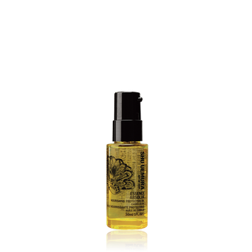 Shu Uemura Essence Absolue Nourishing Protective Oil for Unisex
