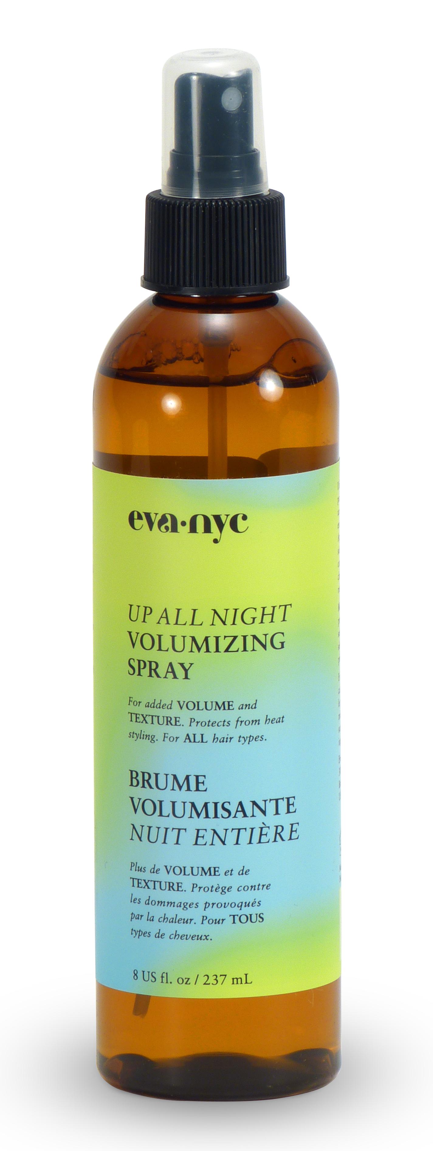 Eva NYC Up All Night Volumizing Spray