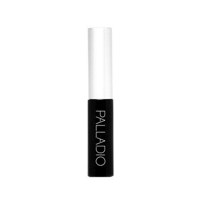 Palladio Herbal Eyeshadow Primer, 0.17 Ounce