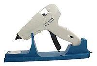 Fpc High-Temp Cordless Glue Gun-Blue